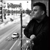 Miguel Hernandez - Ningún Amor