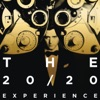 The 20/20 Experience - 2 of 2 (Deluxe), Justin Timberlake