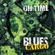 Blues Cargo Stop Messin' Around (With My Bread) - Blues Cargo