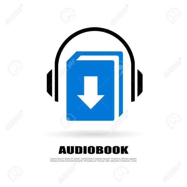 Get Popular Authors Audiobooks in Kids, Sci-Fi & Fantasy