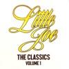 Little Joe the Classics, Vol. 1