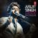 Arijit Singh: Love Songs - Arijit Singh