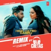 High Rated Gabru Remix - Single