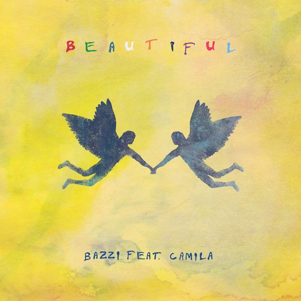Beautiful (feat. Camila Cabello) - Single
