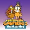 Garfield's Thanksgiving image