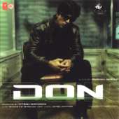 [Download] Main Hoon Don MP3