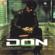 Don the Theme - L. Shankar, Ehsaan & Loy