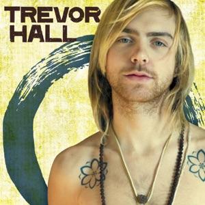 Trevor Hall - House