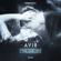 Time Goes On - Avi8