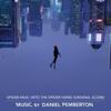 Spider-Man: Into the Spider-Verse (Original Score) - Daniel Pemberton