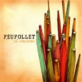 Feufollet - Bleu