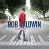 Bob Baldwin - Bob Baldwin Presents Abbey Road and The Beatles  artwork