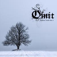 Omit - Medusa Truth, Pt. 2 artwork