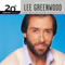 God Bless The U.S.A. - Lee Greenwood lyrics