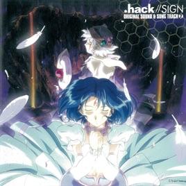  hack//SIGN - Original Sound & Song Track 2 by Yuki Kajiura on iTunes