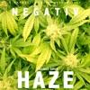Icon Orange oder Haze - Single