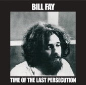 Bill Fay - Pictures of Adolf Again