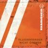 Rammstein - Reise Reise Album