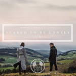 Scared To Be Lonely (JEST3R Unofficial Remix) [Martin Garrix & Dua Lipa] - Single