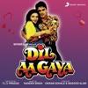 Dil Aa Gaya