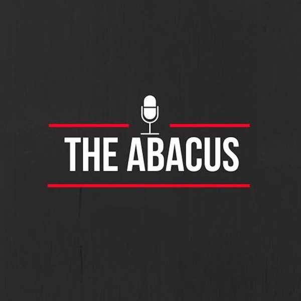 The Abacus Podcast