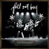 Télécharger les sonneries des chansons de Fall Out Boy