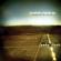Arriving - Chris Tomlin
