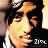 Greatest Hits, 2Pac