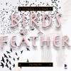 Télécharger les sonneries des chansons d'Asap Rocky