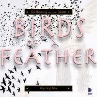 Birds of a Feather (DJ Mix) - XXXTENTACION