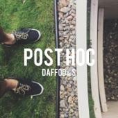 Post Hoc - Morning Light