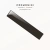 Cesare Cremonini - Possibili Scenari (per Pianoforte e Voce) artwork