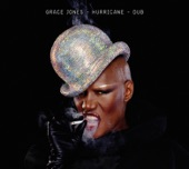 Grace Jones - This Is Dub