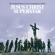 André Previn - Jesus Christ Superstar (Original Motion Picture Soundtrack Album)