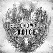 Voice - EP