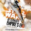Chuck Wendig - Empire's End: Aftermath (Star Wars) (Unabridged) artwork
