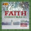 Country Faith Christmas, Vol. 2