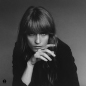 Florence + The Machine - Third Eye