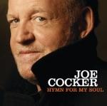 Album - joe cocker - hymn 4 my soul