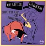 Charlie Parker Sextet - Fiesta