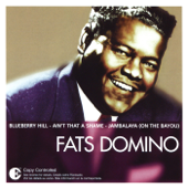 Essential: Fats Domino