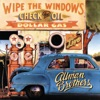 Wipe The Windows, Check The Oil, Dollar Gas (Live) ジャケット写真