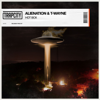 Alienation & T-Wayne - Hot Box artwork