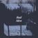 Bad Idea (feat. Shiloh Dynasty) - pxzvc