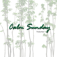 Download Mp3 Various Artists - Calm Sunday, Vol. 1