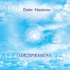 Aerospirantae - Daler Nazarov