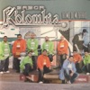 Ritmo de Mi Barrio, Sabor Kolombia