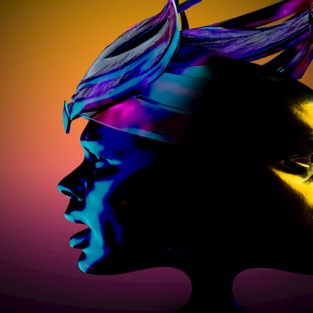 On Our Way Home – EP – Empire of the Sun