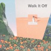 Walk It Off (feat. Omz) artwork