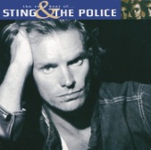 Police - Every Breath You Take (The Big 80s Station)